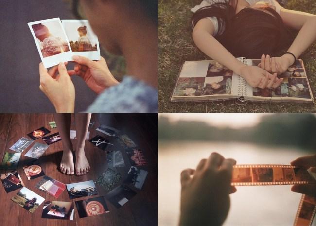 inspiração-fotografias-de-fotos-6