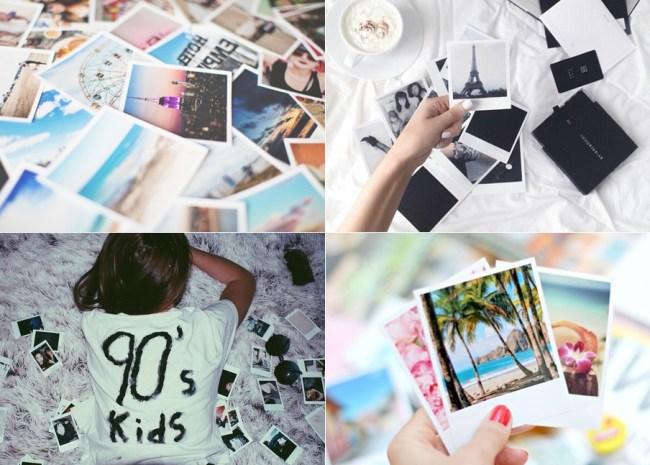 inspiração-fotos-de-fotografias-2