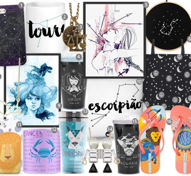 comprar-itens-de-signos-zoodico-constelação