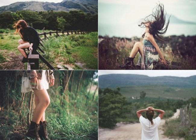 inspiração-fotos-tirar-sitio-no-campo-fazenda