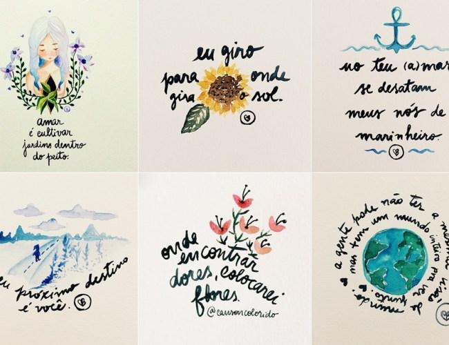 instagram-mesagens-inspiradoras-cansoncolorido