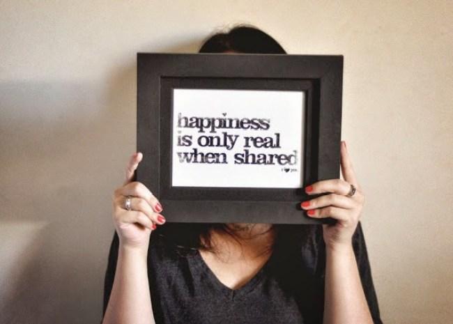 instagram-perfis-com-frases-inspiradoras