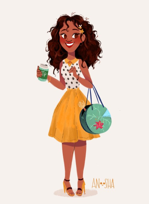 ilustração-anoosha-Tiana