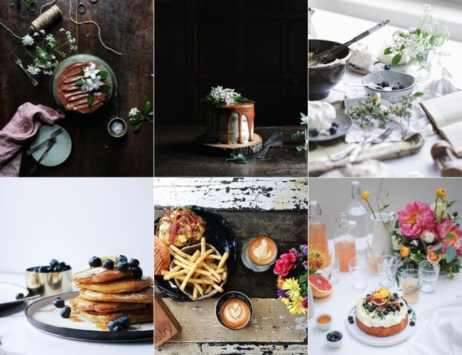 instagram-comidas-gastronomia-yuanxisun