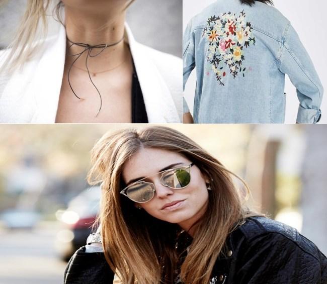 tendencias-sucesso-gargantilha-amarrar-bordado-oculos-flets