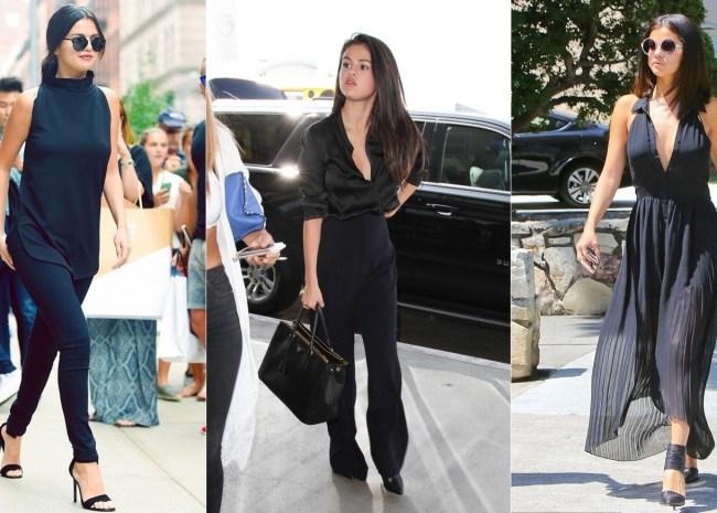 estilo-da-selena-gomez-com-roupa-preta