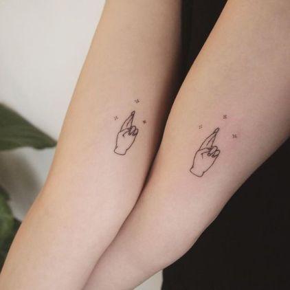 tatuagemmao20