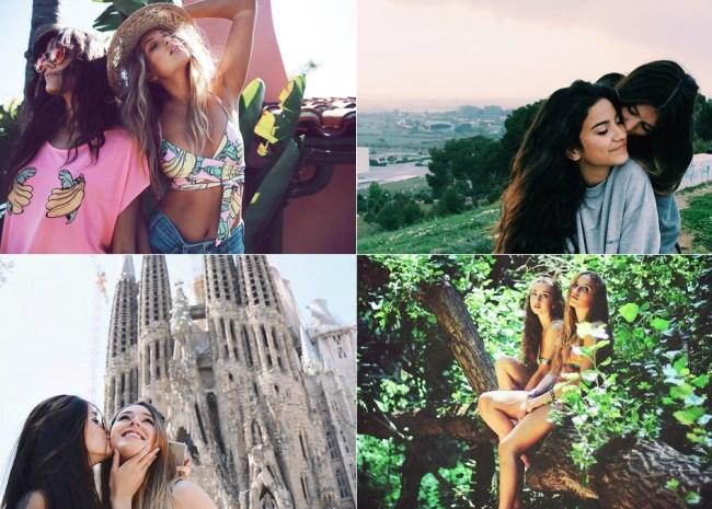 fotos-amigas-6