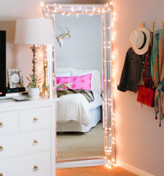 decoração-espelho-no-chão-inspiração-0