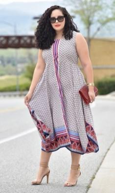 Foto: Tanesha Awasthi