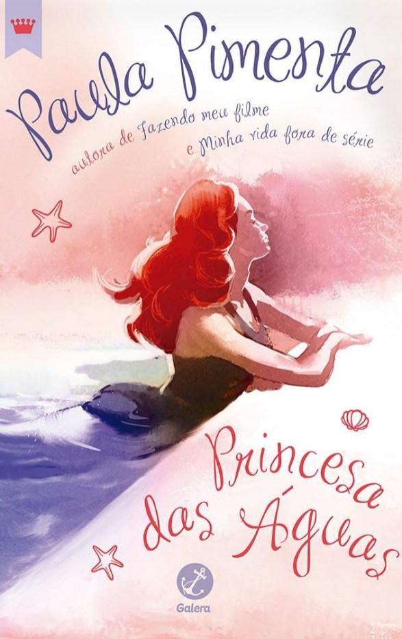 livro-nacional-princesa-das-aguas