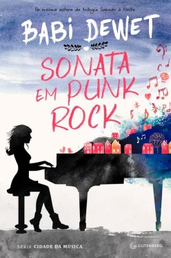 livro-nacional-sonata