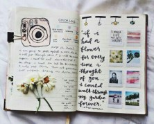 Foto: Reprodução/Pinterest