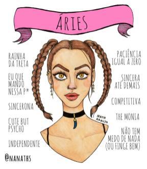 ilustração-signo-aries
