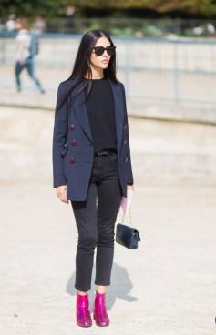 Foto: Style Du Monde