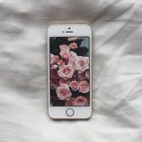 Para compartilhar: wallpapers legais para o seu celular