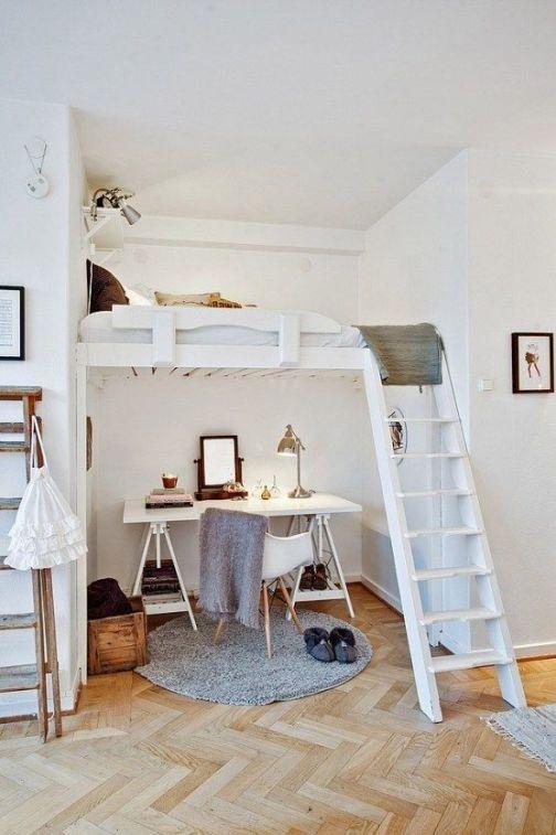 Foto: Apartmenttherapy