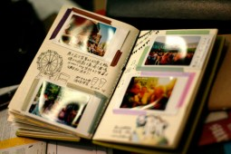 diário-bullet-journal-6