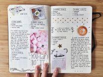 diário-bullet-journal