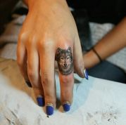 tatuagem-dedo-0