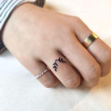 tatuagem-dedo-13