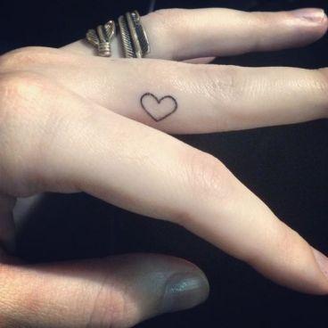 tatuagem-dedo-15