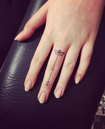 tatuagem-dedo-18