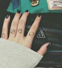 tatuagem-dedo-20