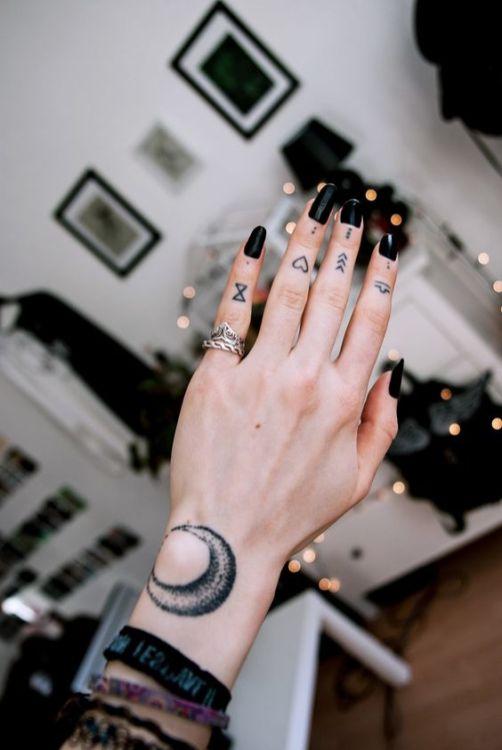 tatuagem-dedo-8