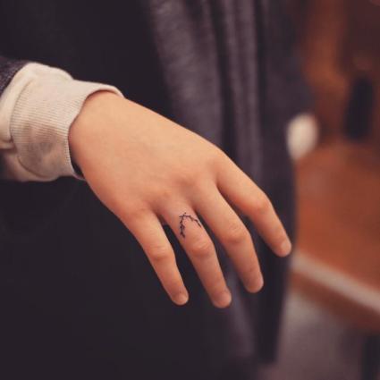 tatuagem-dedo