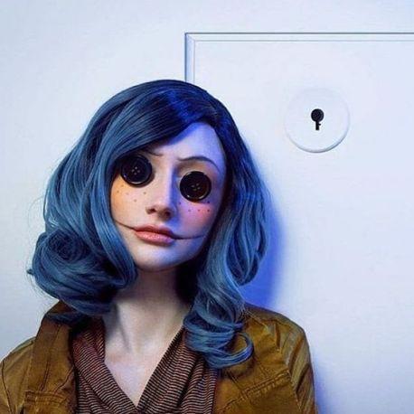 maquiagem-halloween-18