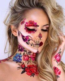 maquiagem-halloween-4