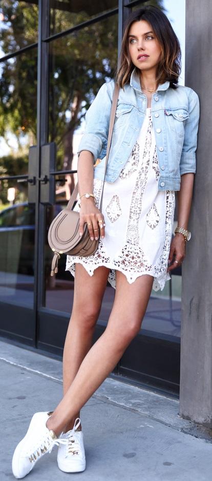 vestido-com-tenis-36