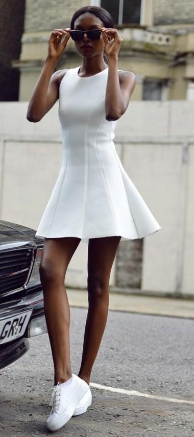 vestido-com-tenis-38