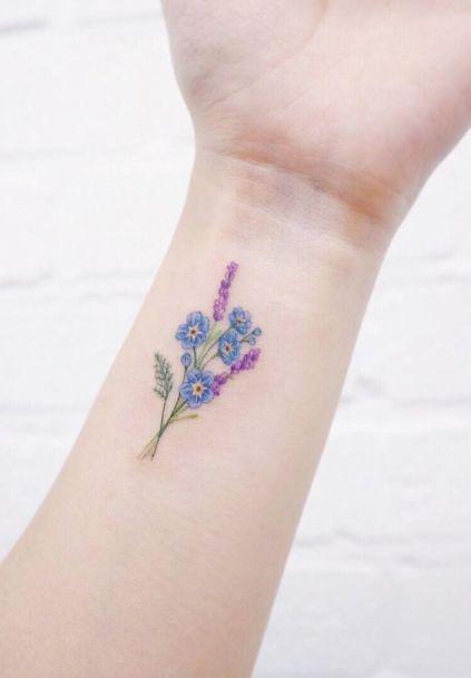 tatuagens-flores-delicadas-4