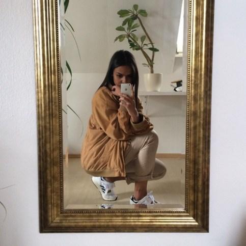 fotos-com-espelhos