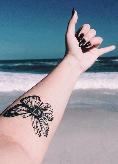 tatuagembor26