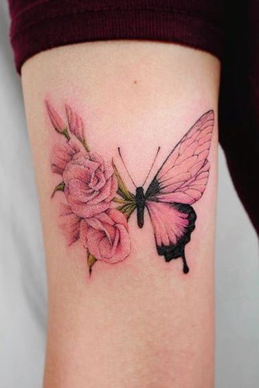 Foto: @tattooist_color.b