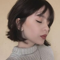 Cortes de cabelos curtos para se apaixonar e apostar em 2020