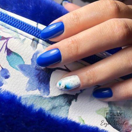BLUE28
