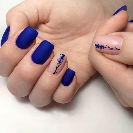 blue20