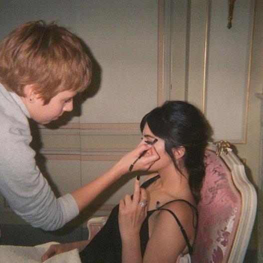 Via/Instagram: Selena Gomez