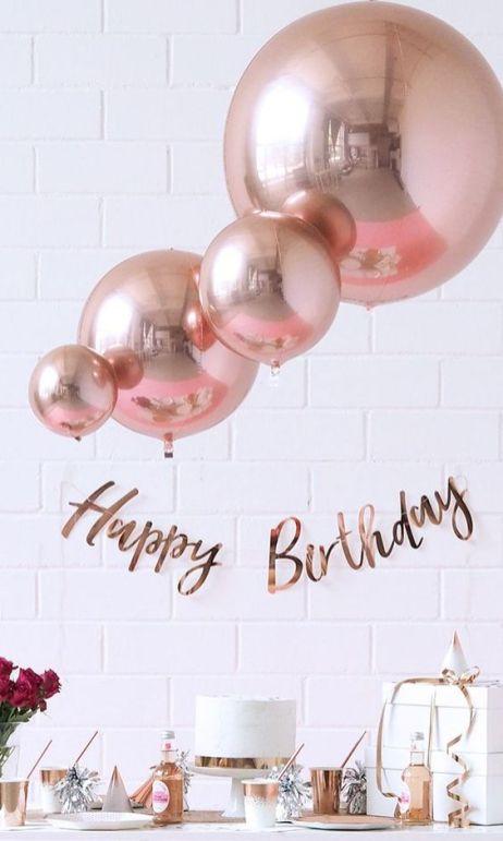 Foto/Reprodução: Balloon Fantasy
