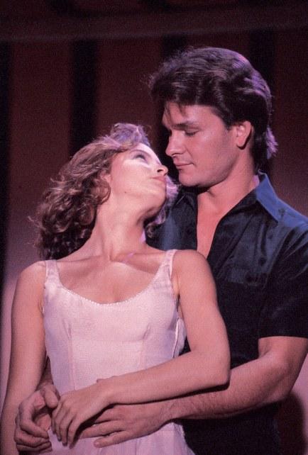 Filme: Dirty Dancing – Ritmo Quente