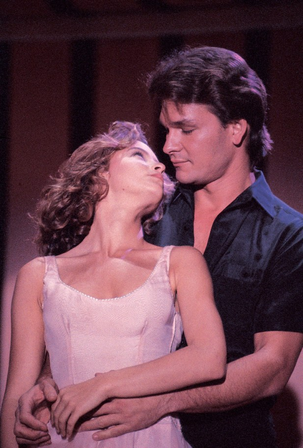 Filme: Dirty Dancing – Ritmo Quente
