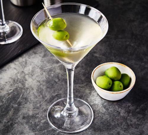 drink-martini-0
