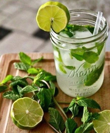 drinks-quarentena