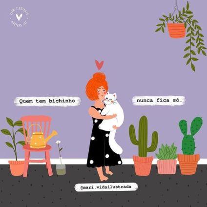 ilustra-mari4
