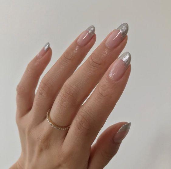 nail-velvet-4