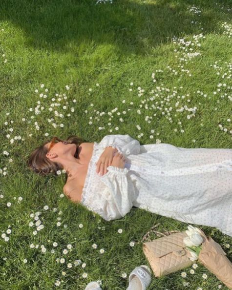 nap dress